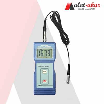 Alat Pengukur Getaran Meter VM-6310