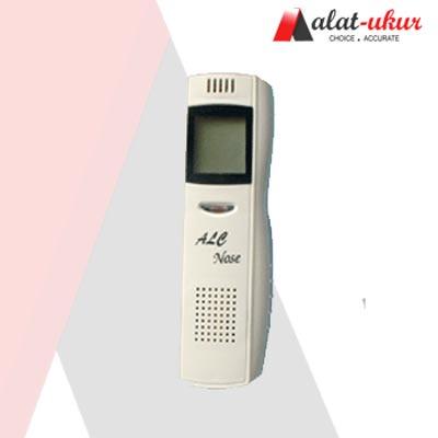 Digital Alkohol Tester AMT198