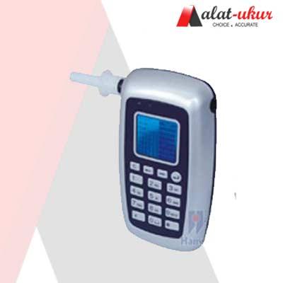 AMT8800-