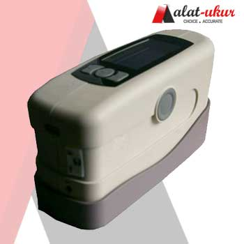 Pengukur Gloss meter Multi AMT502