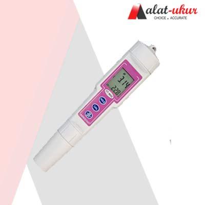 Alat Ukur pH meter KL-6022