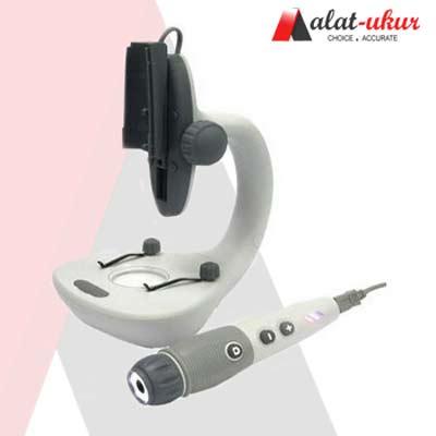 Alat Mikroskop Digital AMTAST M200