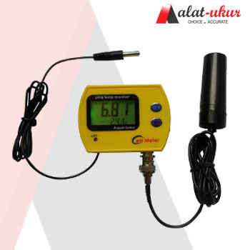 monitor-aquarium-ph-meter-aph-1