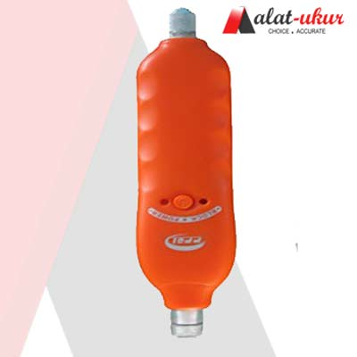Alat Opsional Eksternal Sampling Pump PP01