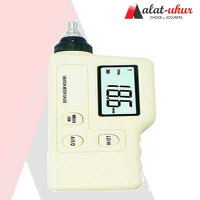 Alat Ukur Getaran Meter AMF019