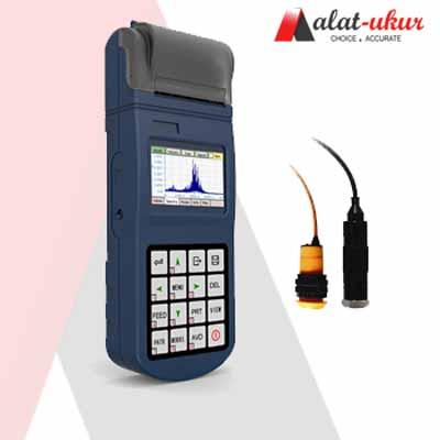 Pengukur Getaran Digital Meter VM400
