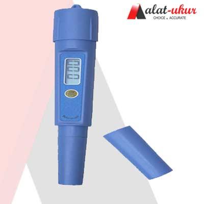 Alat Ukur ORP Meter KL-169A