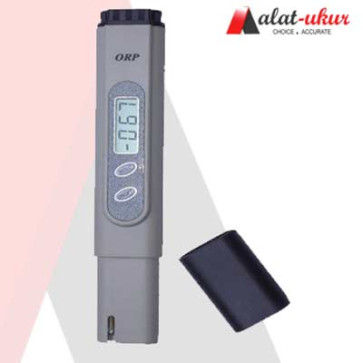 Pengukur ORP Meter KL-169B