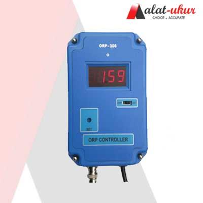 Controller Digital ORP KL-306