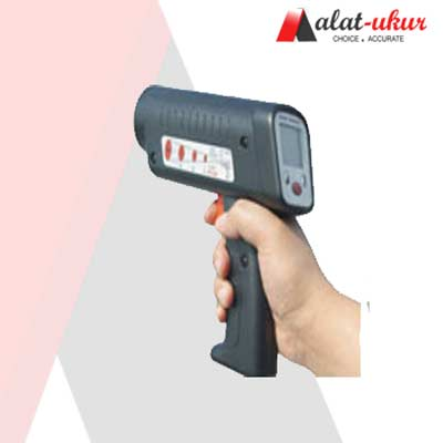 Alat Professional Infrared Thermometer AM150