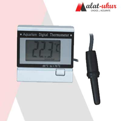 Digital Mini Thermometer KL-9806