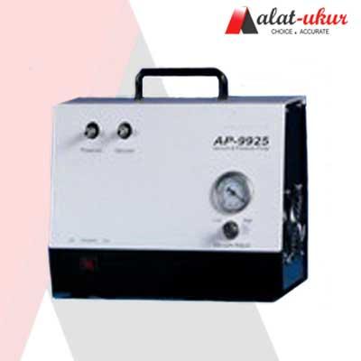 AP-9925++