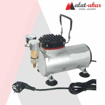 Alat Oilless Vacuum Pump AS20-1
