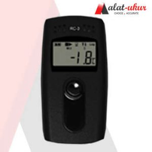 Alat Universal Mini Suhu Data Logger RC-4