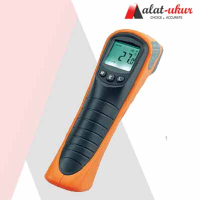 Alat Ukur Thermometer Infrared ST520