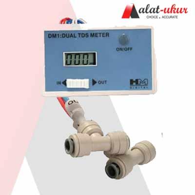 TDS Meter AMTAST KL-760