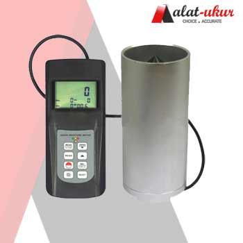 Pengukur Gandum Digital Grain Moisture Meter MC-7828G