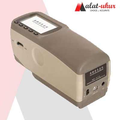 Colorimeter AMTAST AMT511