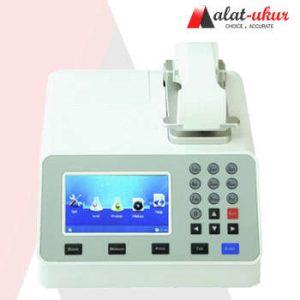 Alat Ukur Mikro Spektrofotometer (Nucleic Acid Analyzer) AMS003