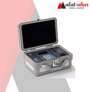 Digital Korosi Tester AMT810E
