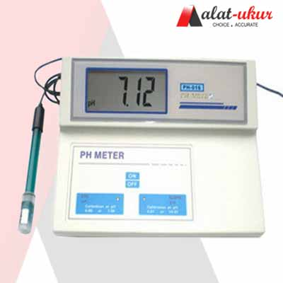 Alat Ukur Manual Tablet Hardness Tester YD-1X