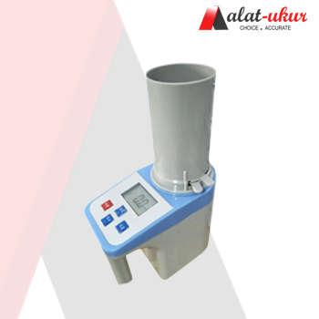 Pengukur Rentang Tinggi Kadar Air Biji-bijian Moisture meter JV-015