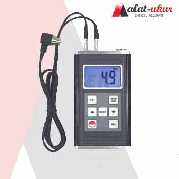 Pengukur Ultrasonic Thickness Meter TM-8818