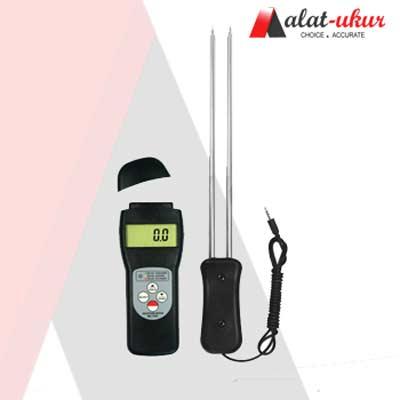 Alat Ukur Kadar Air Biji-bijian Moisture Meter MC-7825G(new)