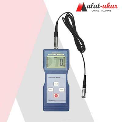 Alat Vibration Meter VM-6320