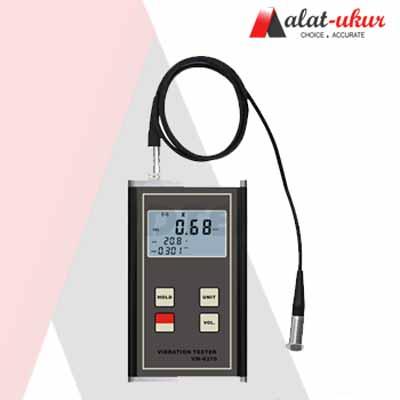 Alat Ukur Getaran Meter VM-6370