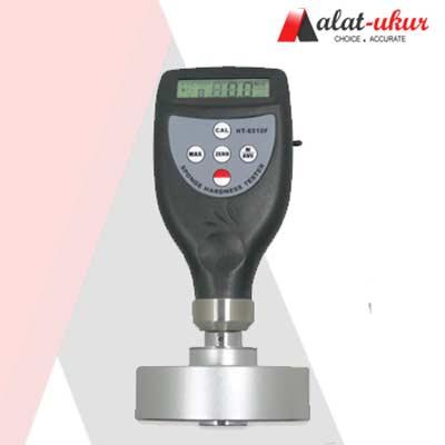Alat Ukur Shore Hardness Tester HT-6510F
