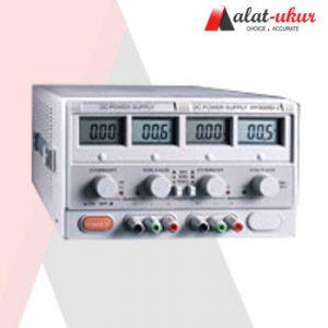 Power Supply AMTAST HY3002D-2