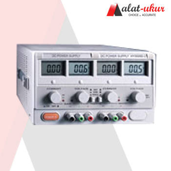 Power Supply AMTAST HY3005D-2