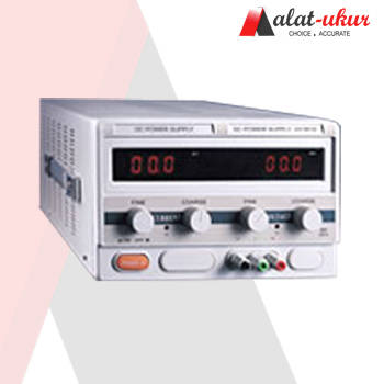 Power Supply AMTAST HY3010