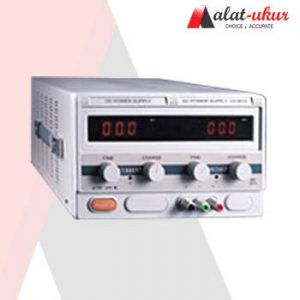Power Supply AMTAST HY3020