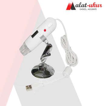 Mikroskop Digital AMTAST CY-500B