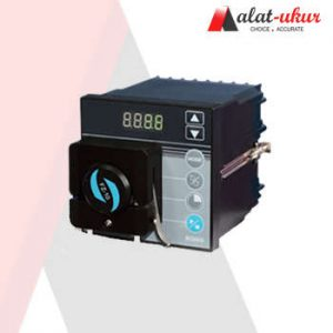 Pompa Peristaltik AMTAST BQ50S-D5