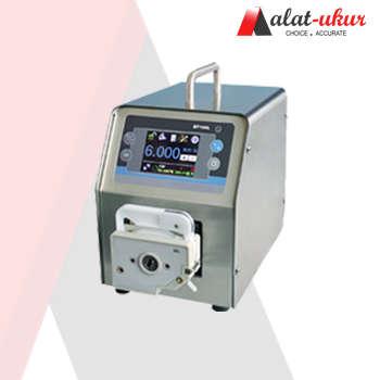 Pompa Peristaltik Cairan AMTAST BT100L-D12