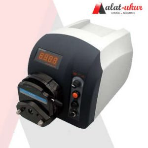 Pompa Peristaltik AMTAST BT101S-D4