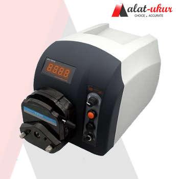 Pompa Peristaltik AMTAST BT101S-D8