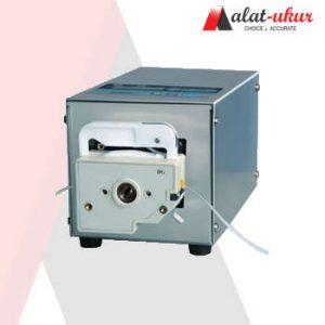 Pompa Cairan Peristaltik AMTAST BT102S-D5