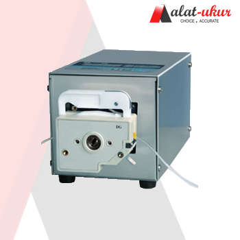 Pompa Peristaltik AMTAST BT102S-D6