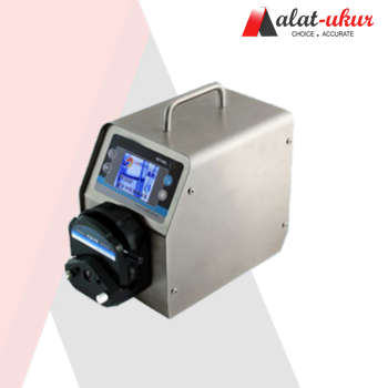 Pompa Peristaltik AMTAST BT300L-D6