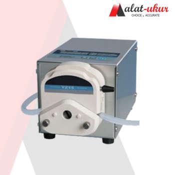 Pompa Peristaltik AMTAST BT50S-D6