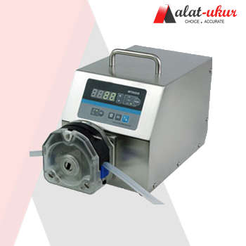 Pompa Peristaltik AMTAST WT600S65-D9