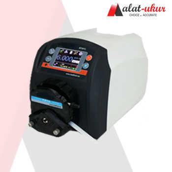 Pompa Peristaltik Cairan AMTAST BT601L-D3