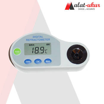 refraktometer-digital-amtast-dbr95