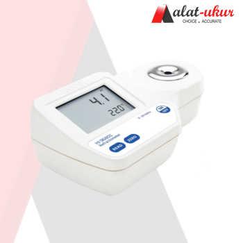 Refraktometer Digital HANNA INSTRUMENTS HI96801