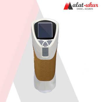 Colorimeter AMTAST AMT501X
