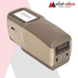 Colorimeter AMTAST AMT516
